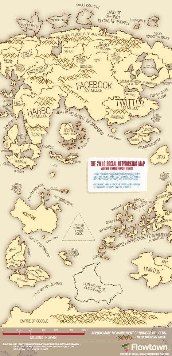 Social-Network-MapCS3-560x1161