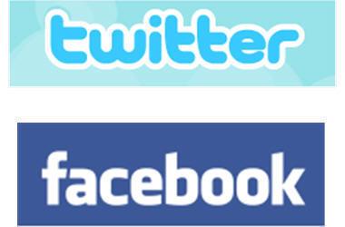 facebook_twitter1