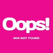 404-error-page