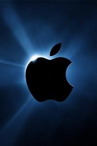 apple-new-logo