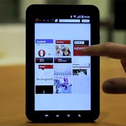 opera_tablets