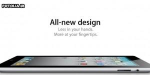 apple-ipad-2-design