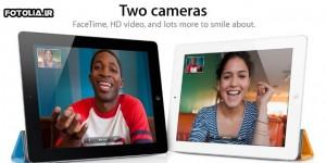 apple-ipad-2-two-cameras
