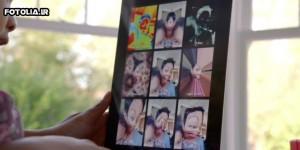 ipad-2-photo-booth
