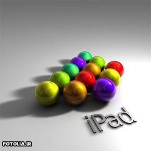 ipad-wb4