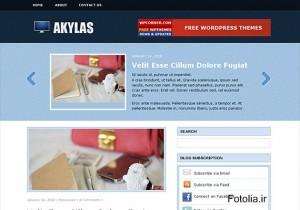 akylas00
