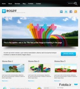 boldy000