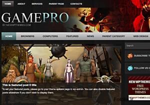 gamepro0