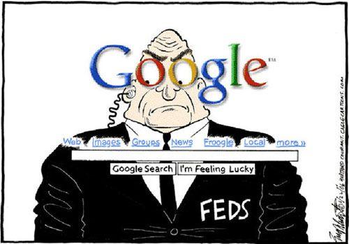 google_spy