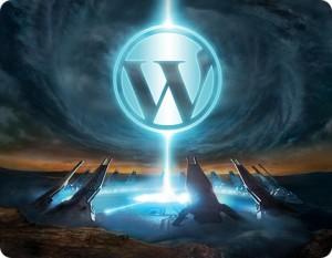 halo-wordpress2