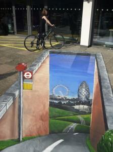 London-this-way