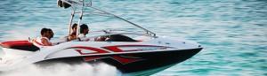 boat_04