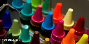 crayons-500