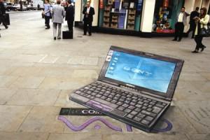 portable-computer