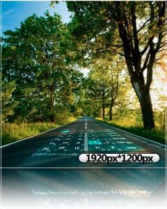 fotolia.ir-tir-calendar-one-way-thumb