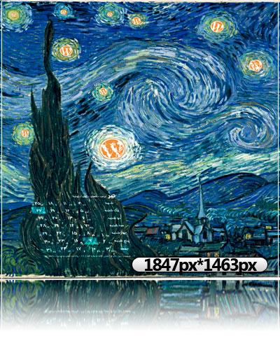 fotolia.ir-tir-calendar-wpstarrynight-thumb