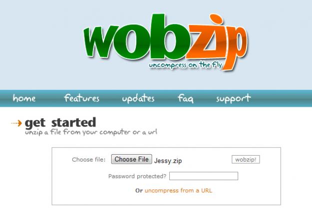 wobzip-e1308935120977
