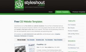 03_styleshout