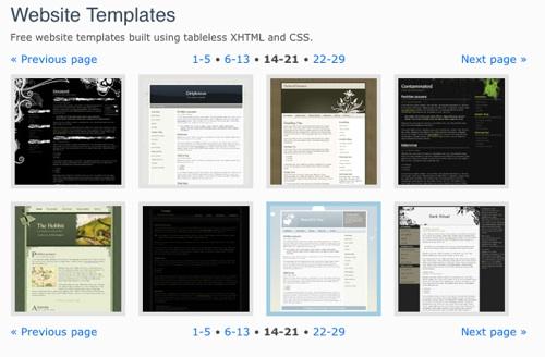 14_web_template