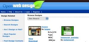 20_open_design
