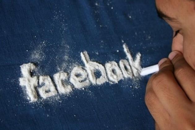 طریقه کسب درآمد از facebook