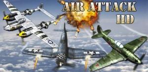 Air-Atta