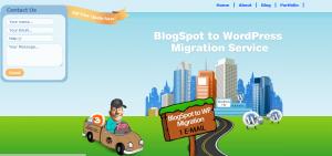 blogspot-wordpress-migration