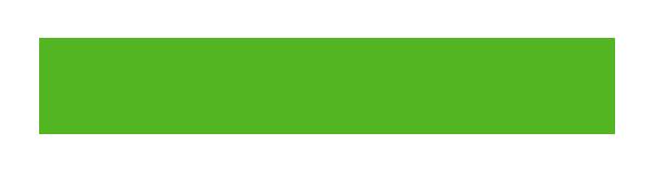 ZendFramework-logo-min