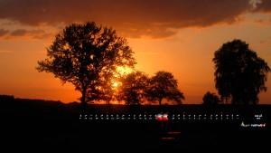 4-sunset-image