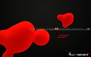 7-wallpaper_liquid_love_1440x900