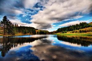 Loch-Tre