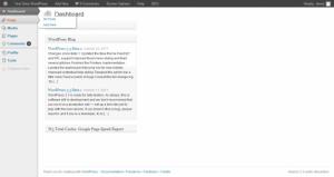 wordpress-3.3-flyout-menus-e1320501515325