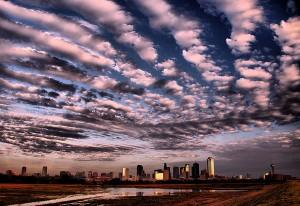 Cloud-In