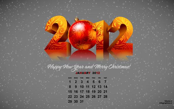 Jan2012-2