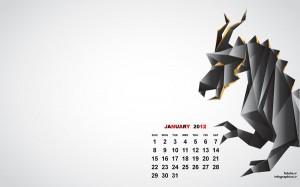 Jan2012-3