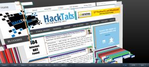 3d-view-of-hacktabs-1024x462
