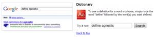 dictionary13