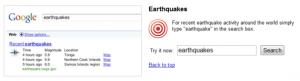 earthquake12
