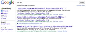 flight-search14