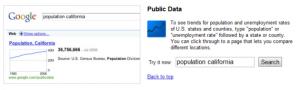 public-data13