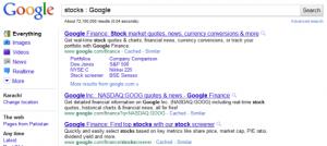 stocks14