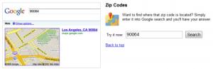 zipcodes12