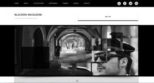 blackenmagazine
