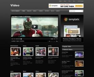 video_theme