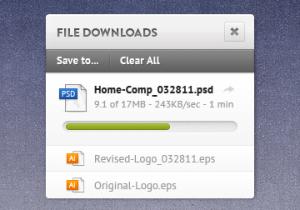 برای دانلود فایل کلیک کنید