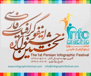 infografic-festival