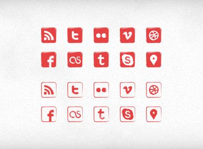 seal_social_icons