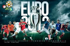 Euro-2012-Wallpaper1