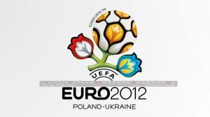 Euro-2012-Wallpaper2