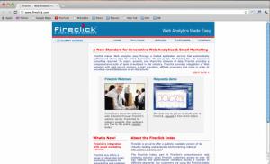 fireclick